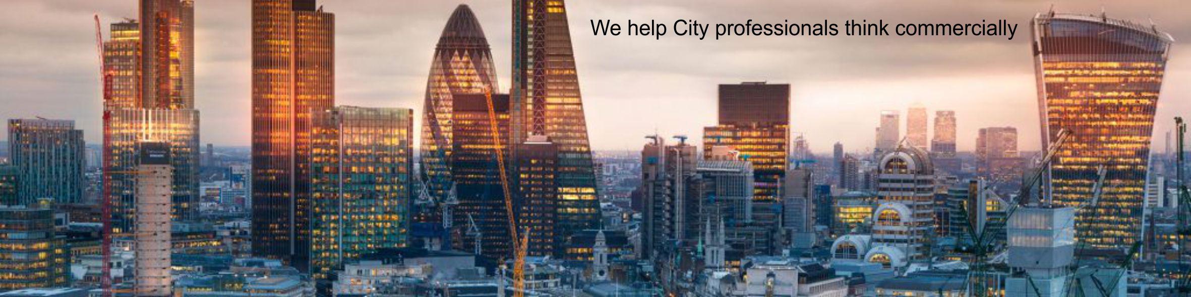 city-text